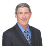Greg Flaherty