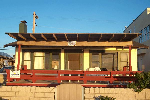 3591 Ocean Front Walk San Diego Ca 92109