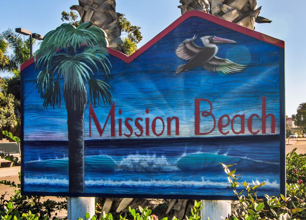 MissionbeachSign2