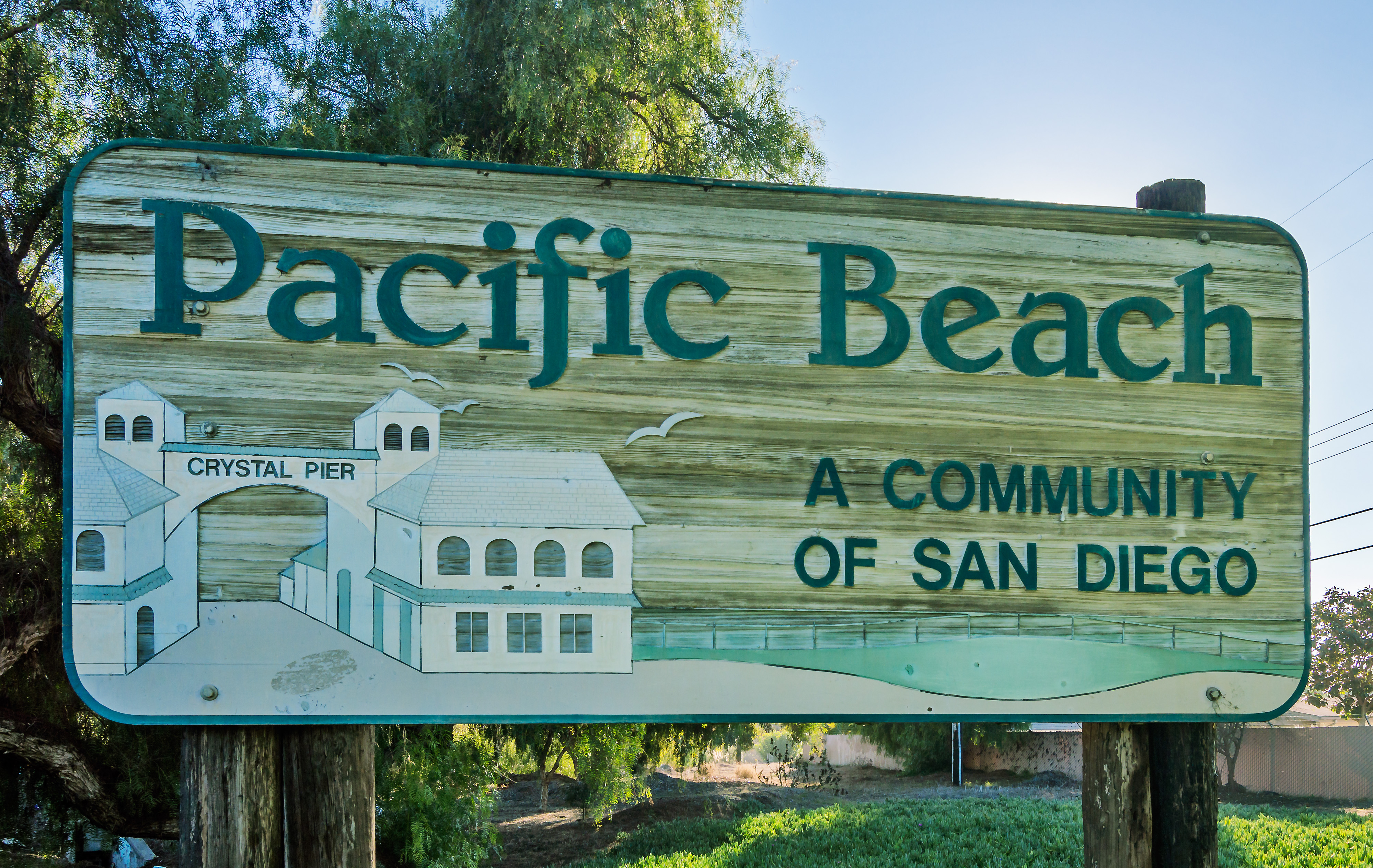 PacificBeachSign2